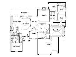 green home floor plans green building plans ideas best image libraries