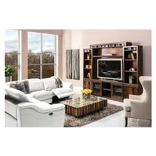 leather sofa outlet stores dorado furniture outlet furniture living room lovy white power