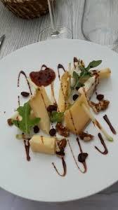 le bruit en cuisine cheese course picture of le bruit en cuisine albi tripadvisor