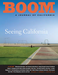 history university of california press