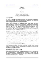 Catering Job Description Resume by Ceo Job Description Template Virtren Com
