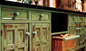 Kitchen Furniture Sydney Cabinet Awesome Modern Kitchen Cabinet Makers Awesome Cabinet