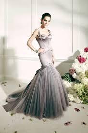 zac posen wedding dresses zac posen designs affordable wedding dresses magazine