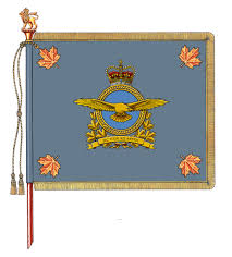 rcaf colours royal canadian air force