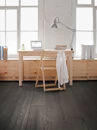 floor engineered hardwood gallery