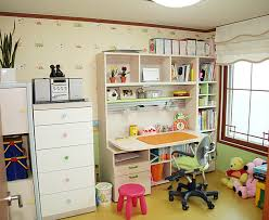 Kids Room Ideas And Themes - Kids room style