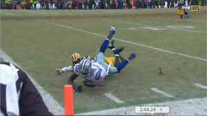 Dez Bryant Memes - dez bryant catch frame by frame ball never hits the ground