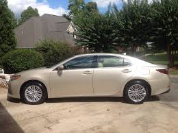 lexus es300 2013 2013 lexus gs 350 user reviews cargurus