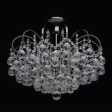 Wohnzimmer Lampe 6 Flammig Günstige Lampen Und Leuchten Für Ihr Zuhause Und Garten