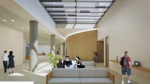 skylight design skylight design jei structural engineering