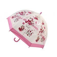 buy some fun practical childrens cartoon umbrellas the umbrella shop