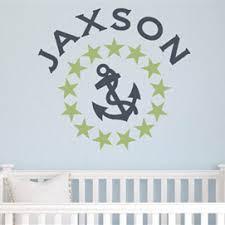 Wallpaper Nautical Theme - nautical theme nursery and kids room decor rosenberry rooms