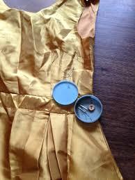 dressmaking workshops sydney