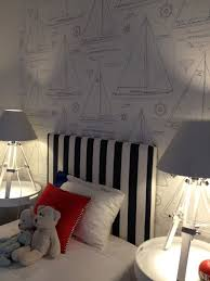 best 25 kids bedroom wallpaper ideas on pinterest kidsroom