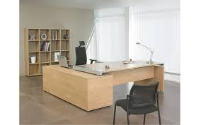 bureau mobilier bureaux dto rayonnage plate forme cloison et mobilier à rodez
