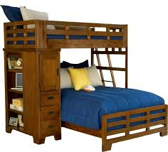 American Woodcrafters Bunk Beds 55 American Woodcrafters Bunk Beds Interior Design For Bedrooms