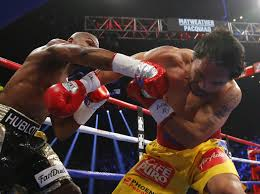 Best Resume In Boxing by Floyd Mayweather Legacy After Manny Pacquiao Fight Is Floyd The