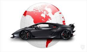2014 Lamborghini Aventador - 2014 lamborghini sesto elemento for sale on jamesedition