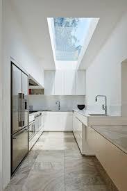 Kitchens Furniture 250 Best Kitchens Images On Pinterest Kitchen Home And Kitchen