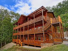 Cheap 1 Bedroom Cabins In Gatlinburg Tn Buckskin Lodge 12 Bedrooms 12 Baths Sleep Vrbo