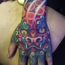 chalice tattoo studio boise idaho custom tattoos nate lauerman