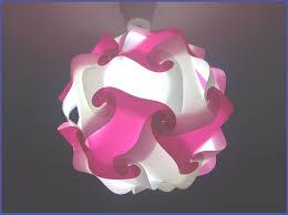 luminaires chambre fille nouveau luminaire chambre fille collection de chambre idées 50456