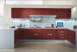 100 kitchen cabinet layout design tool living room