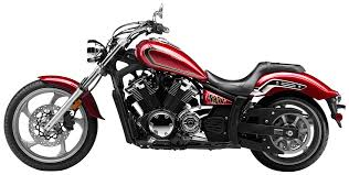 2015 stryker yamaha motor canada
