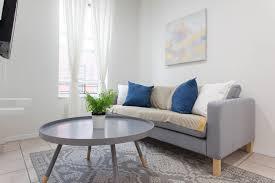 furnished apartment for rent harlem short term rentals nyc