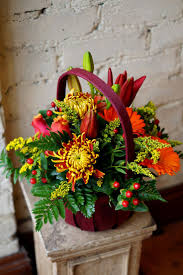 Autumn Flower 141 Best Fall Flowers Images On Pinterest Marriage Flowers And
