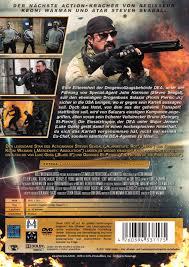 movie killing salazar rent on dvd or blu ray action u0026 adventure