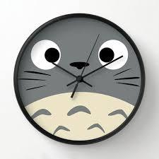 My Neighbor Totoro Single Sofa Best 25 My Neighbor Totoro Ideas On Pinterest Totoro Miyazaki