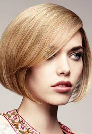 how to style chin length layered hair bob hairstyles for chin length bob hairstyles choose the right