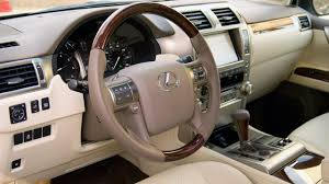 lexus gx interior colors lexus gx interior wallpaper 4 u2013 orlando car legends