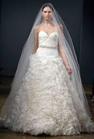 winter wedding dresses 2010 winter wedding dresses bavarian wedding