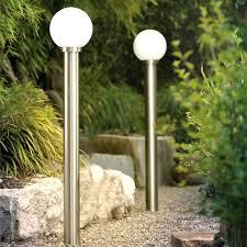 utility pole light fixtures outside pole light fixtures s led flagpole light fixtures vipwines