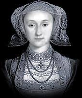 timeline of anne of cleves