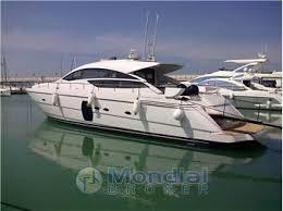 pershing pershing 64 yachts vendita barche e yacht pershing
