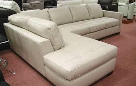 Sofa Sleeper Full Size Decor Brown Microfiber Sofa Bed Futon Caravana Furniture And