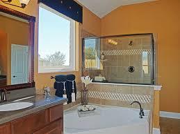 find and save bathroom floor plans walk shower oliver plan free