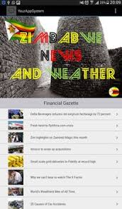news weather apk news weather apk free news magazines app