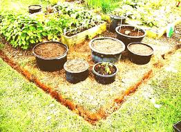home design ecological ideas home vegetable garden design super gardens talk on ecological