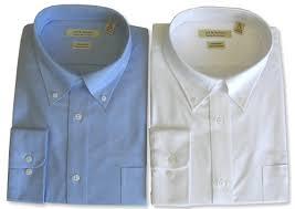 martin u0027s big and tall dress shirts jay u0026 leonard by modena