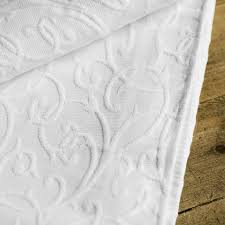 luxurious bedding and table linen 100 egyptian cotton single
