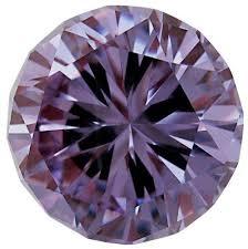 purple glass door knobs cskb purple 2pcs 40mm diamond crystal glass kitchen cabinet door