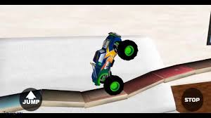 videos of rc monster trucks videos for kids rc monster truck racing 3d youtube
