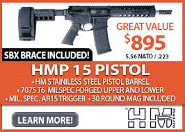 midwest gun exchange black friday sale 2017 gun shows