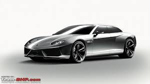 lamborghini asterion white lamborghini teases new car update 4 seater hybrid asterion