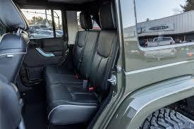 2015 jeep wrangler rubicon unlimited 2015 jeep wrangler rubicon unlimited tank