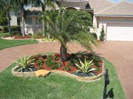 Florida Garden Ideas Astounding Ideas Florida Landscape Design For An Asian Landscaping